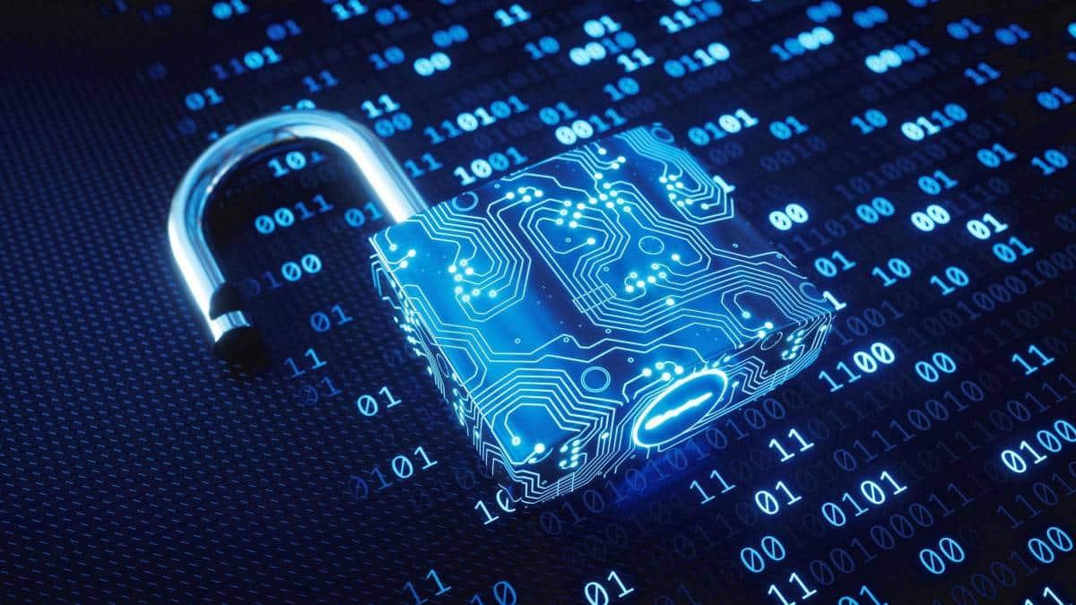 segurança, cibercrime, crime