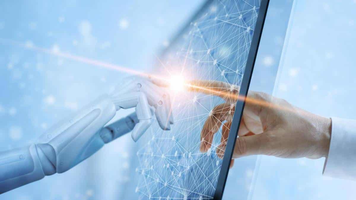 Empregos do futuro terão toque humano