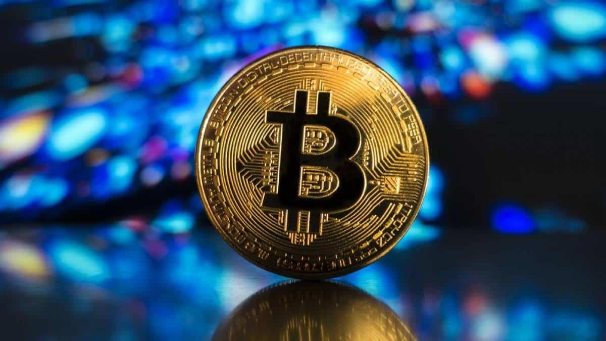 Bitcoin Nova