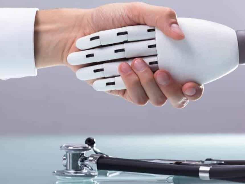 20190813011504_860_645_-_inteligencia_artificial_na_medicina Com biometria e realidade virtual, startups buscam inovar a medicina