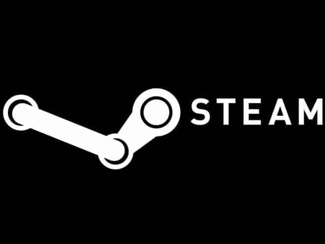 Steam passa a diversificar as recomendações de jogos