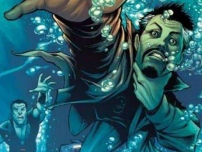 Marvel x DC: novos lances do combate
