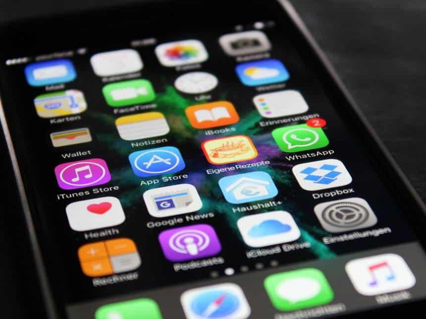 17 aplicativos e jogos para iPhone de gra?a por tempo limitado