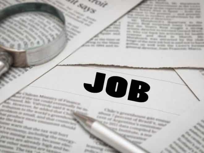 Empresa de tecnologia tem 30 vagas para profissionais da área