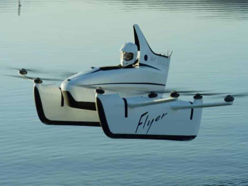20190816050848_860_645_-_flyer____drone_humano_ Drone para transporte de humanos