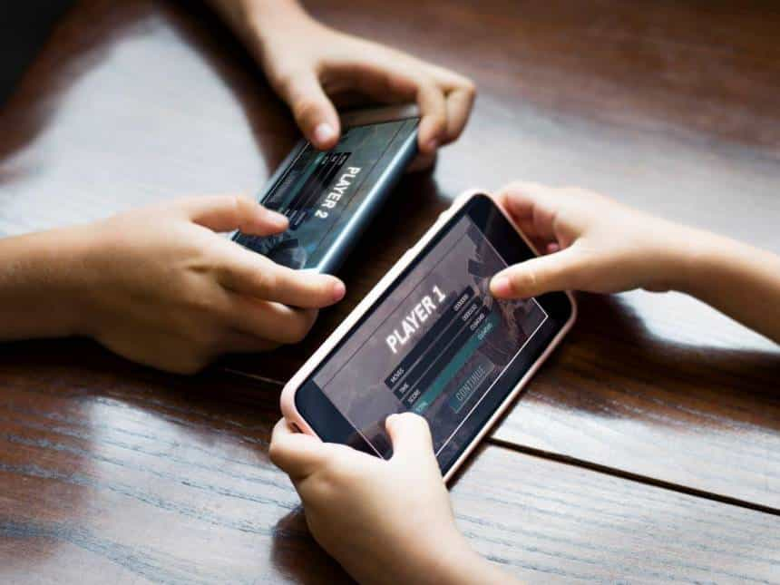 20190819051145_860_645_-_jogos_pelo_celular Streaming de jogos da Nvidia será levado para dispositivos Android
