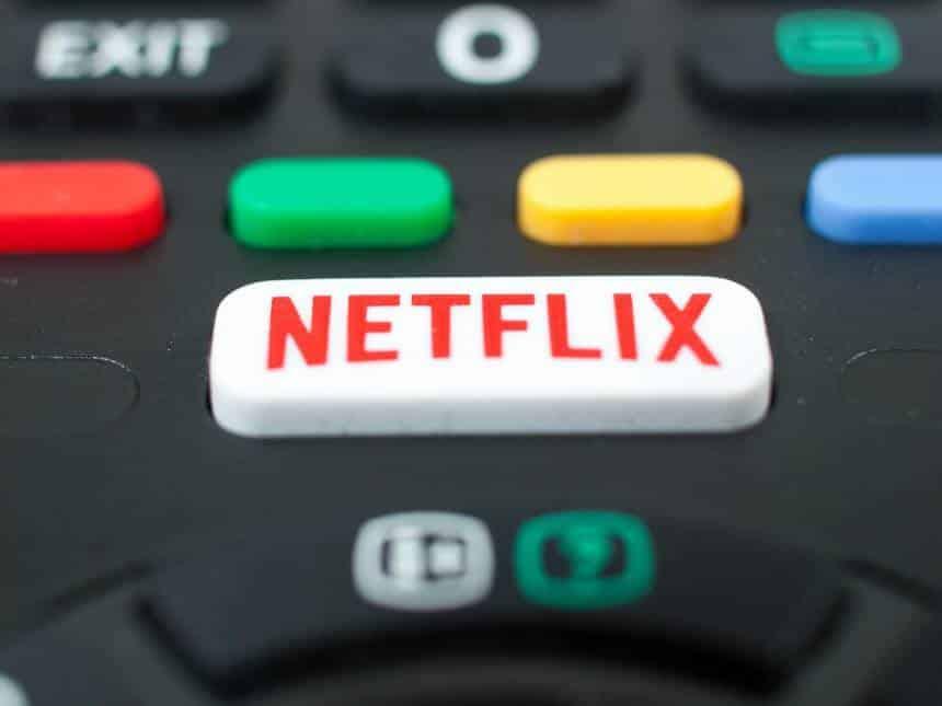 20190820060153_860_645_-_netflix Netflix quer levantar mais US$ 2 bilhões para produção de conteúdo