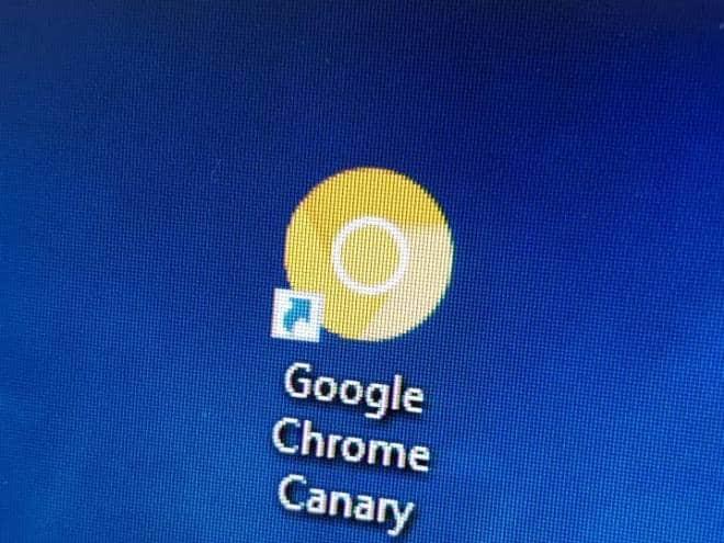 Como fazer o Google Chrome lhe avisar sobre senhas em risco
