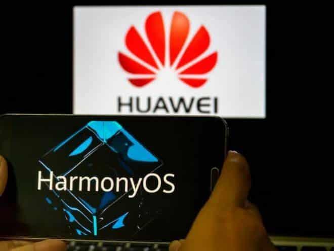 Huawei diz que sanções dos EUA reduzirão receita em US$ 10 bilhões