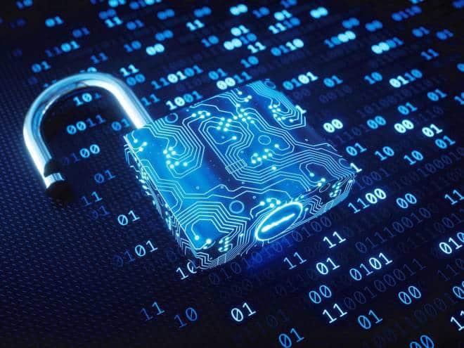 Fator humano é responsável por 33% dos incidentes de cibersegurança na indústria