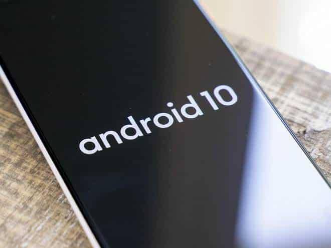 Android 10 traz melhorias significativas em segurança