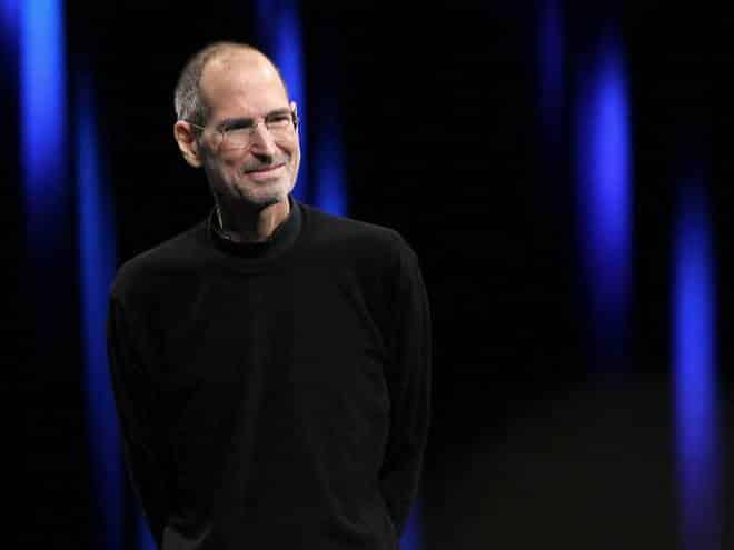 Steve Jobs teve papel importante na aquisição da Marvel pela Disney