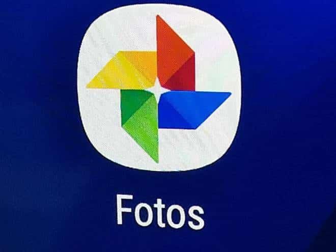 Google Fotos terá recursos para desenhar e legendar fotos