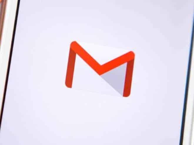 Foto de perfil do Gmail é unificada com a da Conta Google