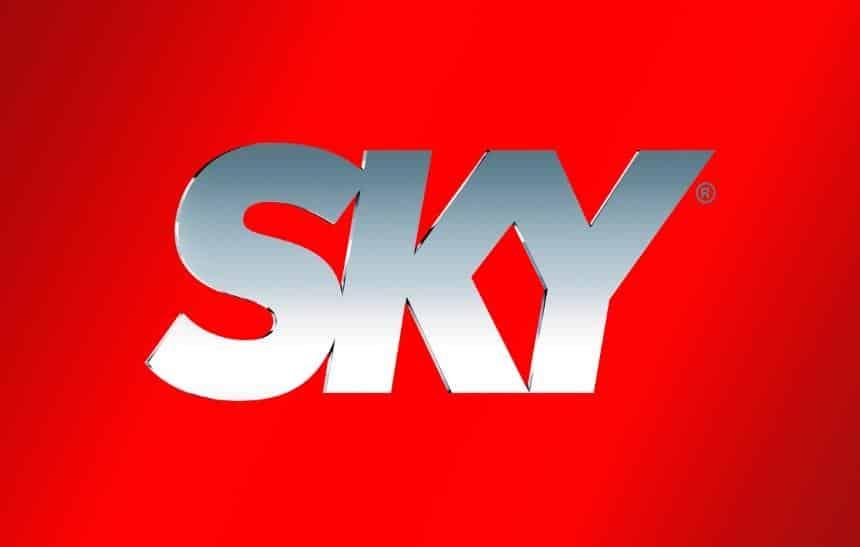 Sky vai manter sinal de alguns canais aberto durante quarentena
