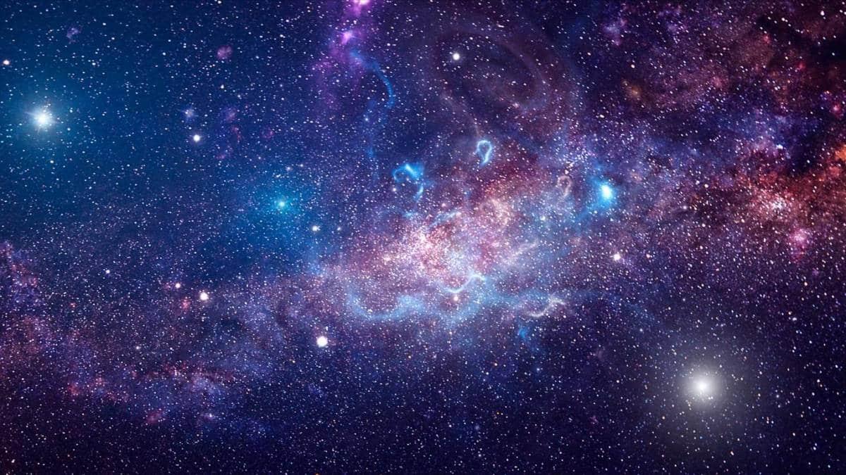 20190910100427_1200_675_-_galaxia.jpg