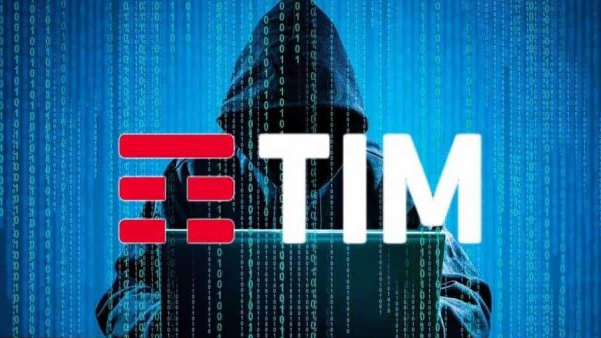 Resultado de imagem para Senacom abre investigação por vazamento de dados pessoais na TIM