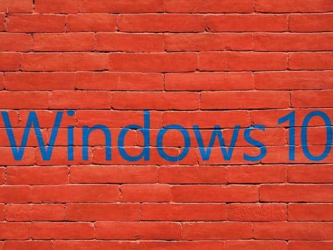 Como corrigir o alto consumo de CPU causado pelo update do Windows 10