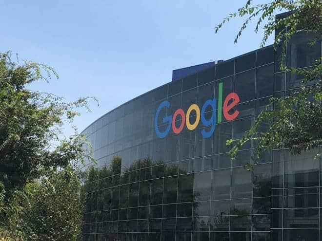 Google abre programa de estágio no Brasil; conheça os requisitos