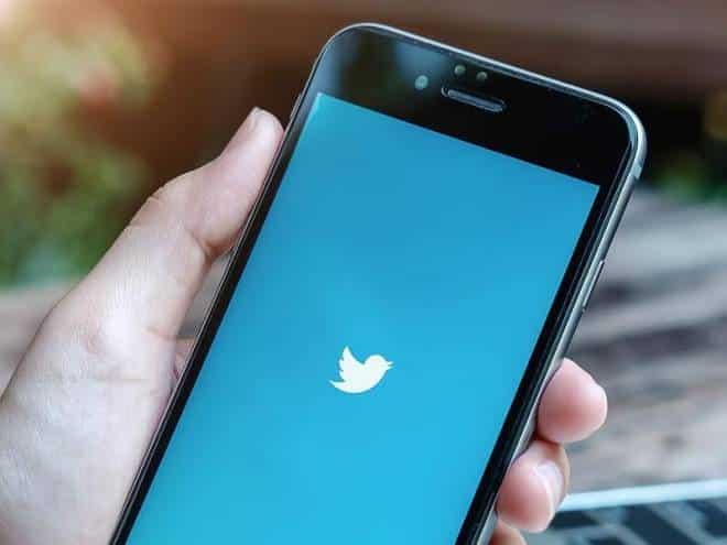 Twitter desativa recurso de publicações via SMS após invasão