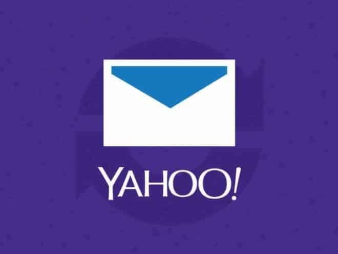 Yahoo! vai apagar todo o conteúdo do Yahoo Groups até 14 de dezembro
