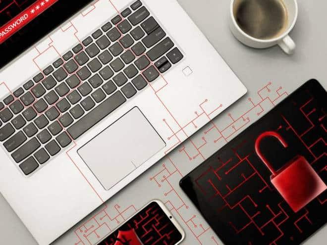 Criador de perigoso botnet será julgado em novembro