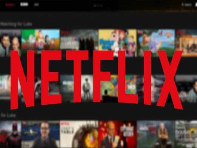 Netflix chega a 158 milhões de assinantes