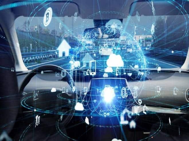 Novo serviço da Vivo transforma carros comuns em veículos conectados