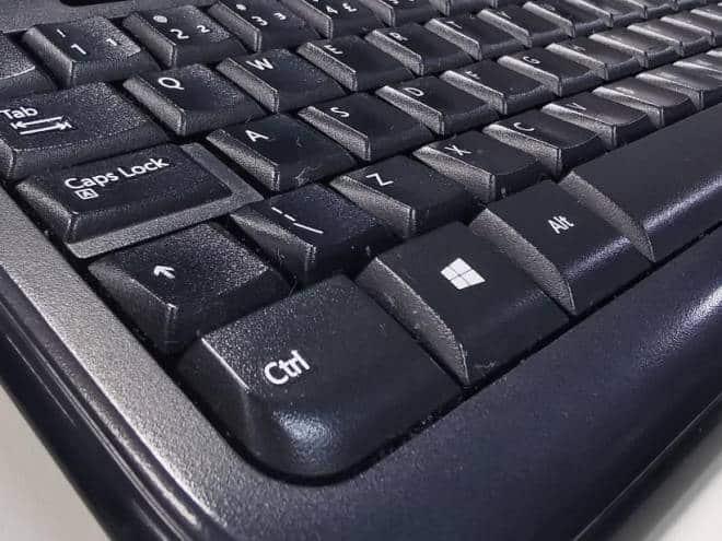 Guia definitivo para os atalhos de teclado do Windows