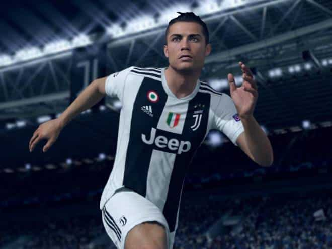 EA anuncia versão beta se serviço de jogos na nuvem