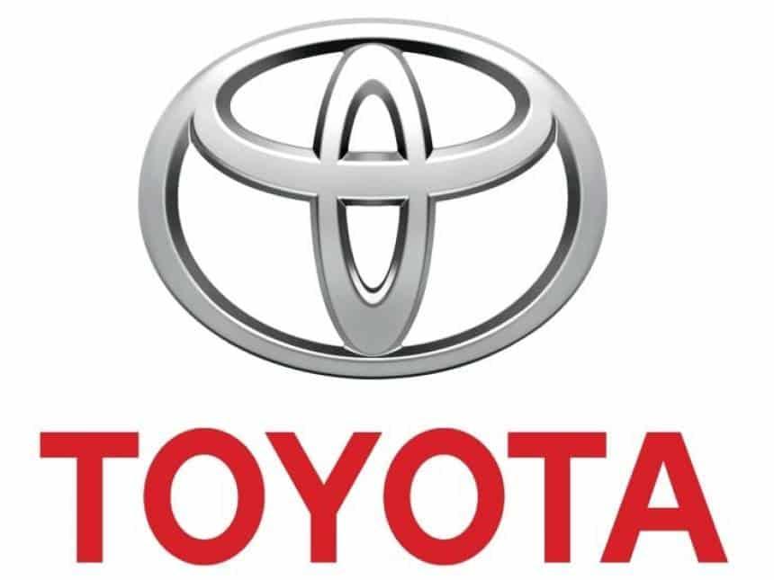 Carros híbridos da Toyota utilizam baterias similares às da Tesla