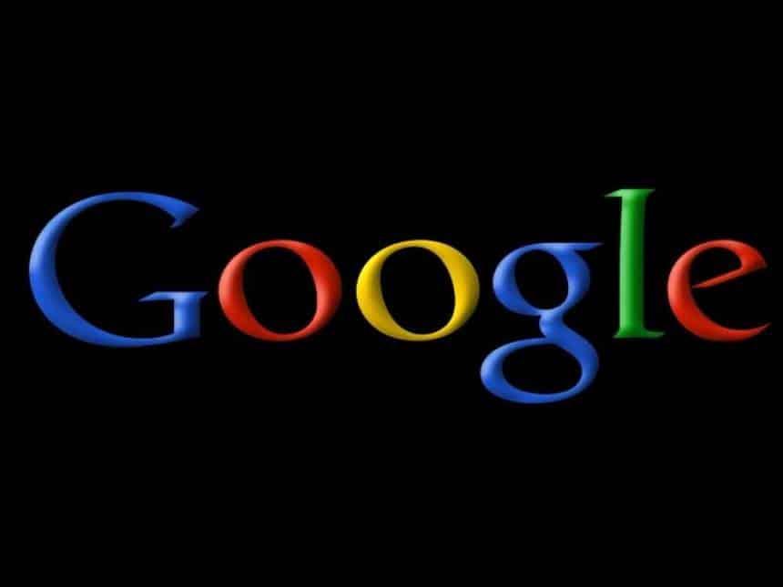 Google App e Google Assistente disponibilizam modo escuro