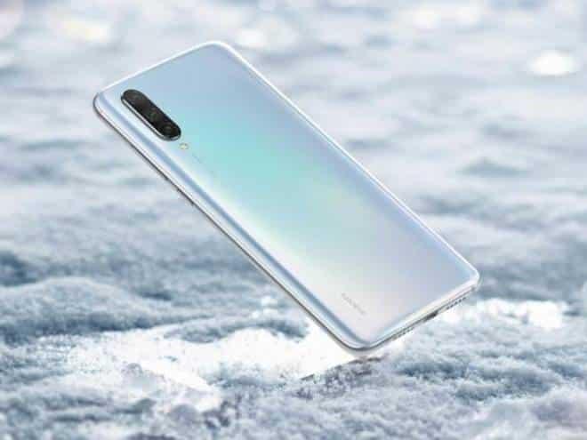 Novo celular da Xiaomi deve ser lançado ainda este mês