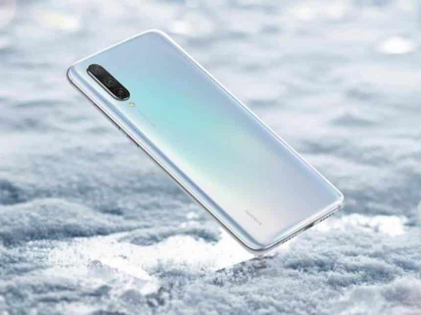 20190913052613_860_645_-_xiaomi_mi_cc9 Novo celular da Xiaomi deve ser lançado ainda este mês