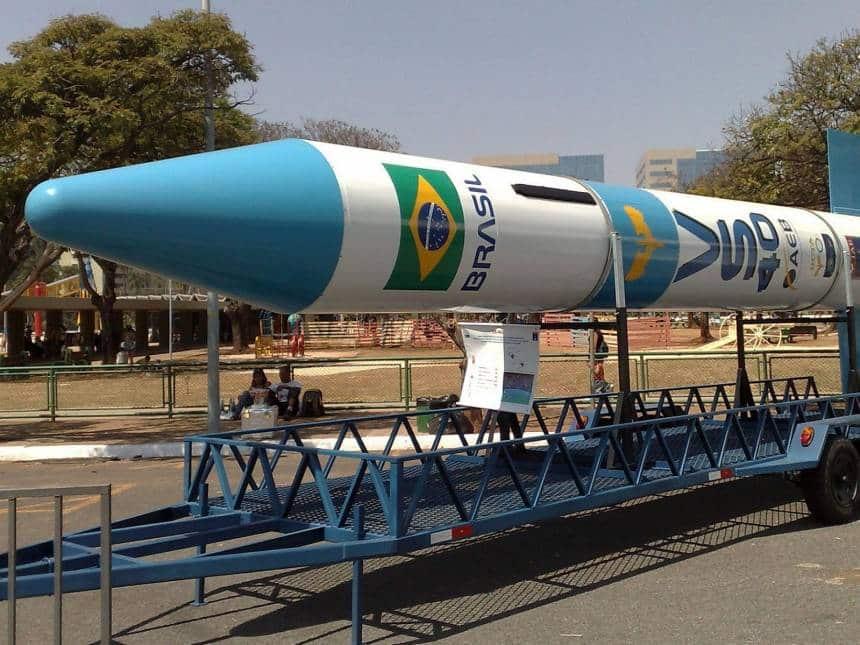 20190913081146_860_645_-_vs_40 Programa espacial brasileiro: relembre o passado e saiba o que há pela frente
