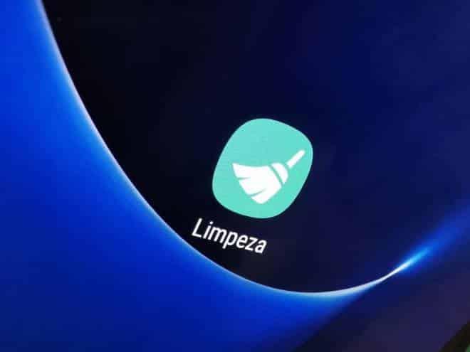 Como liberar espaço no Android com o Cleaner Lite da Xiaomi
