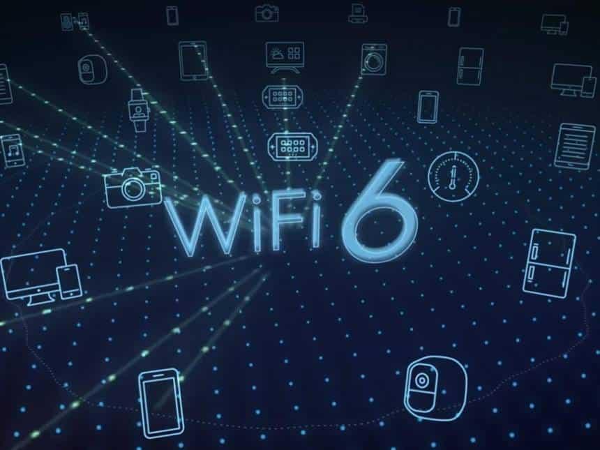 20190916031453_860_645_-_wi_fi_6 A era do Wi-Fi 6 começa oficialmente