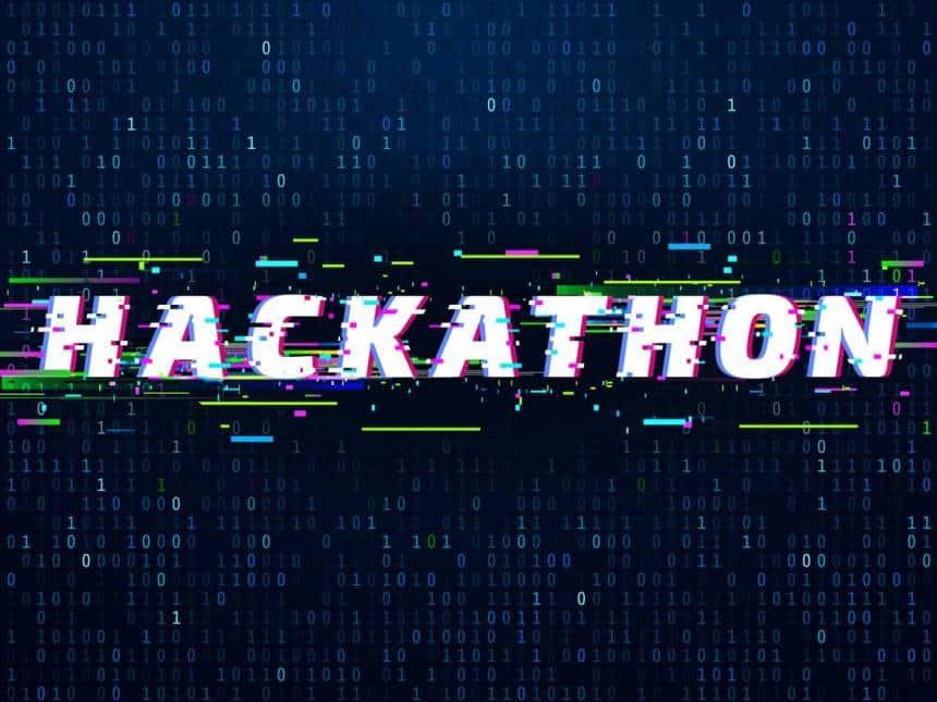 20190917091625_860_645_-_hackathon OMS, Facebook e Microsoft criam hackathon no combate à Covid-19