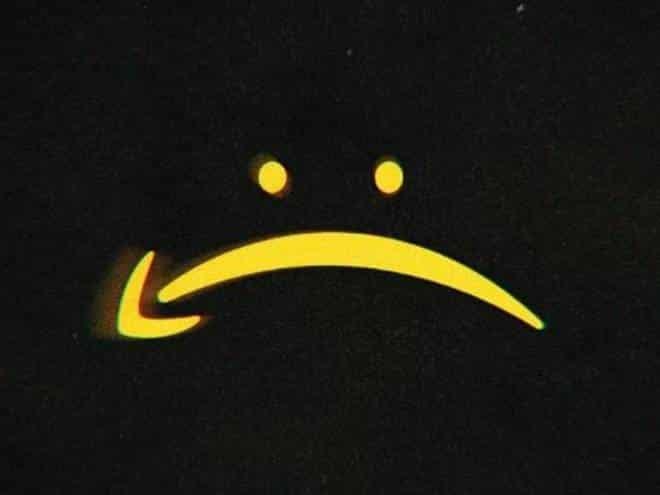 Amazon ajusta algoritmo de pesquisa para priorizar os próprios produtos