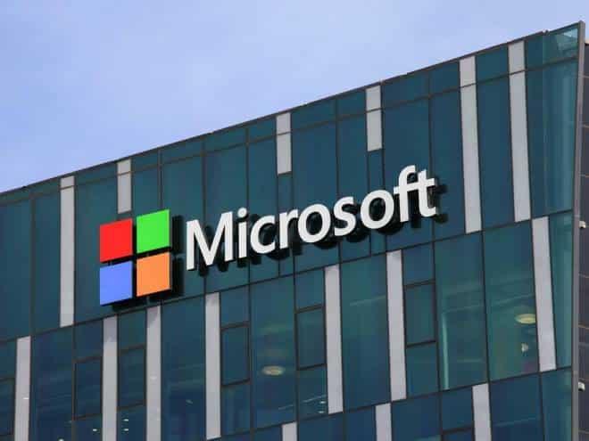 União Europeia: dados podem estar desprotegidos com a Microsoft
