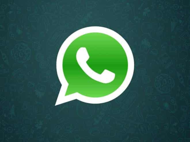 WhatsApp vai ganhar novos recursos no iPhone; conheça