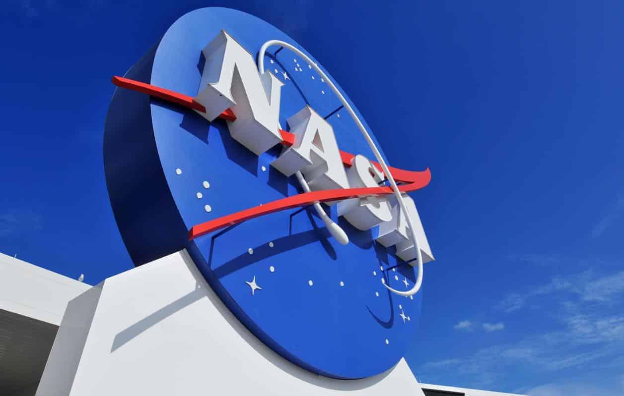 Avião experimental da Nasa pode ficar pronto em 2020