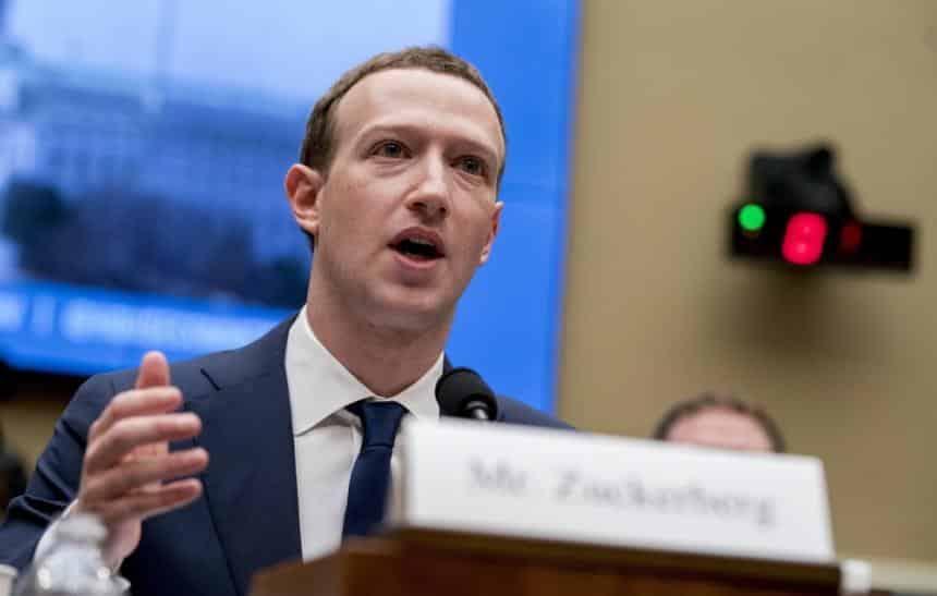 Audiência sobre prática antitruste vai reunir CEOs de gigantes de tecnologia