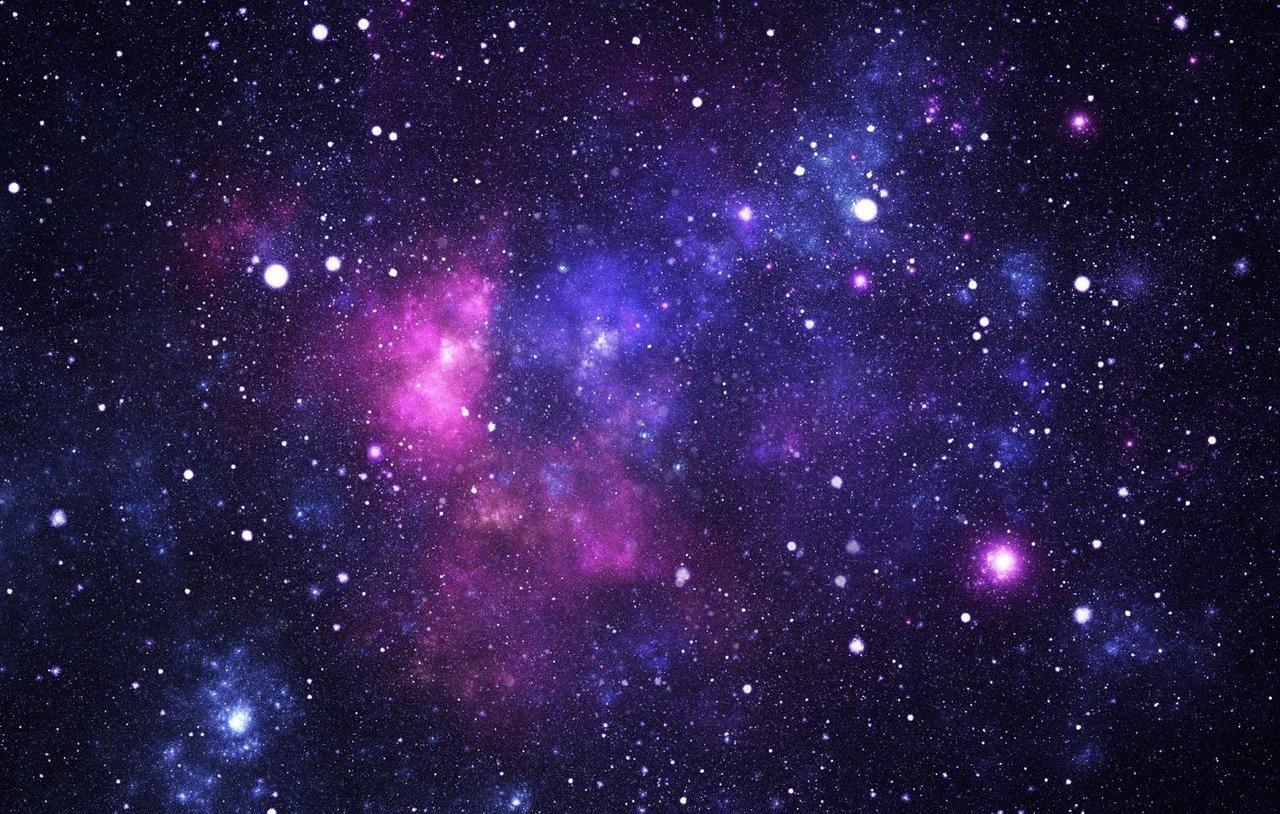 Mutação pós-Big Bang pode ser responsável por existência do universo