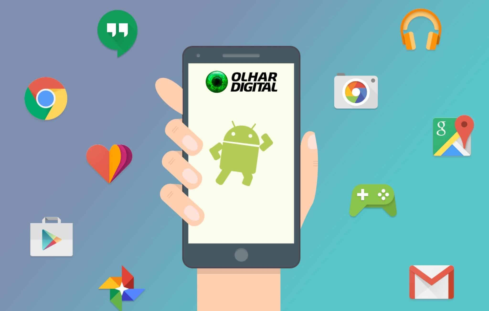 26 aplicativos e jogos para Android de graça por tempo limitado