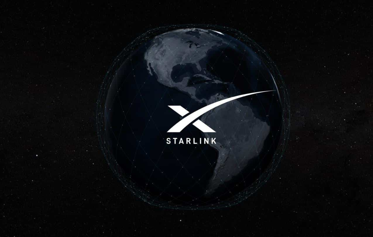 Saiba tudo sobre o projeto Starlink