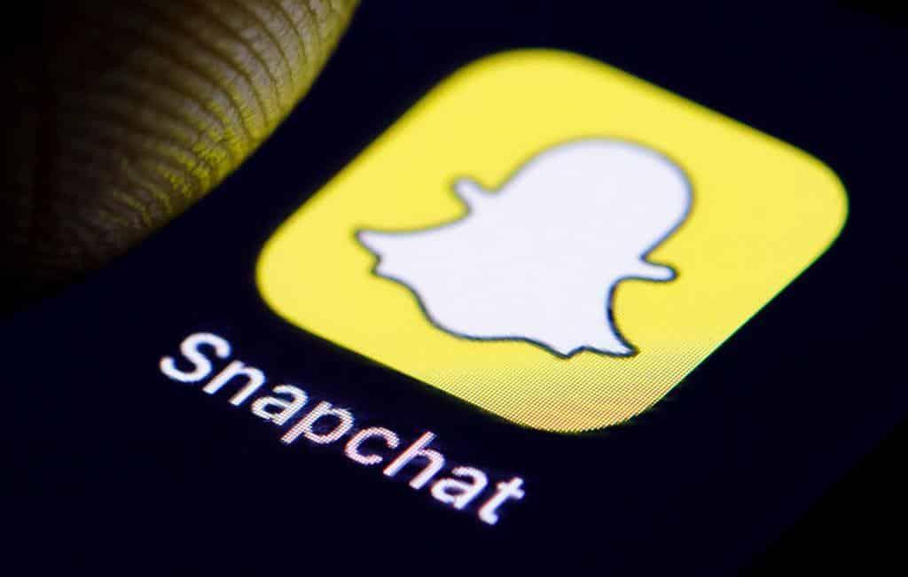 Snapchat vai deixar de promover posts de Donald Trump