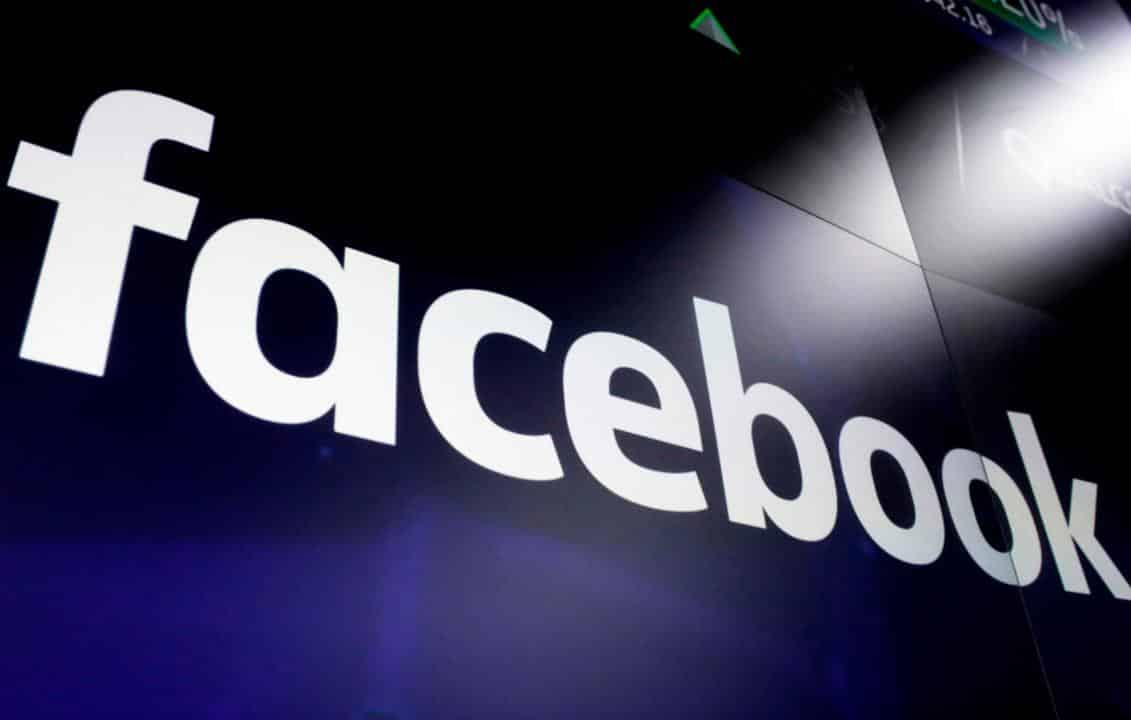 Facebook permite arquivar fotos que se tornaram 'constrangedoras'