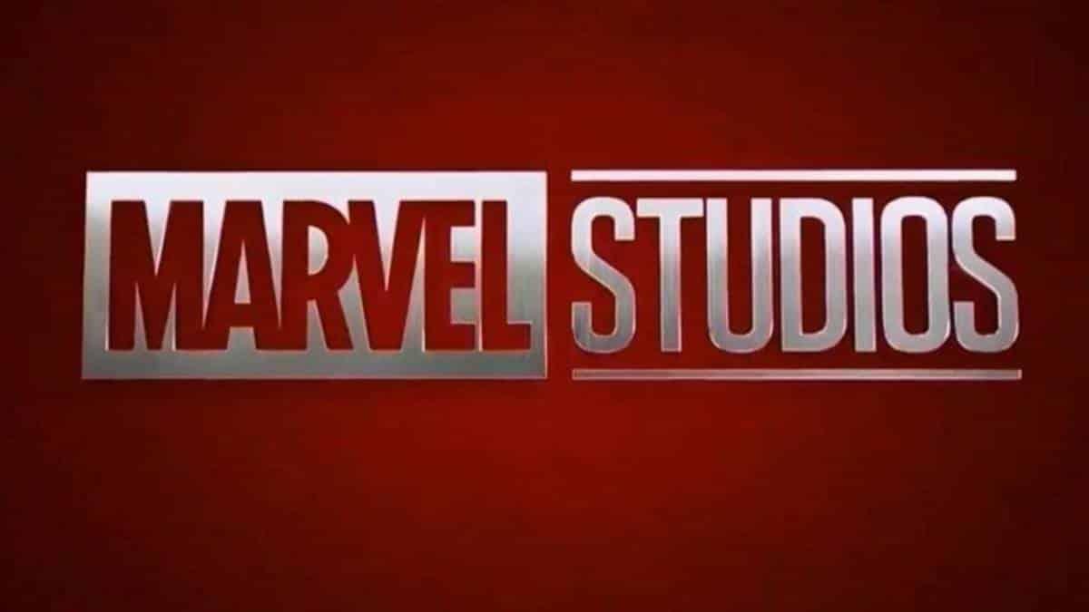 Marvel Studios planeja lançar três ou quatro filmes por ano