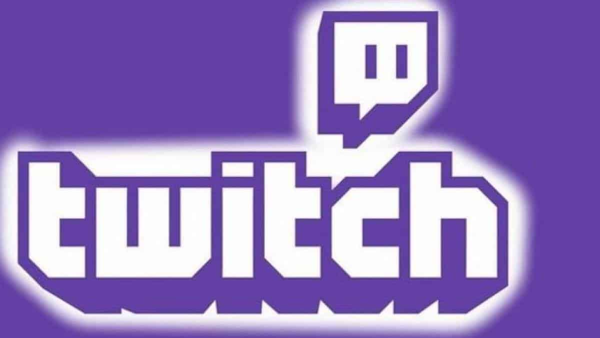 Twitch deletará canais que não apagarem vídeos com violação de direitos autorais; Músicos e streamers comentam sobre